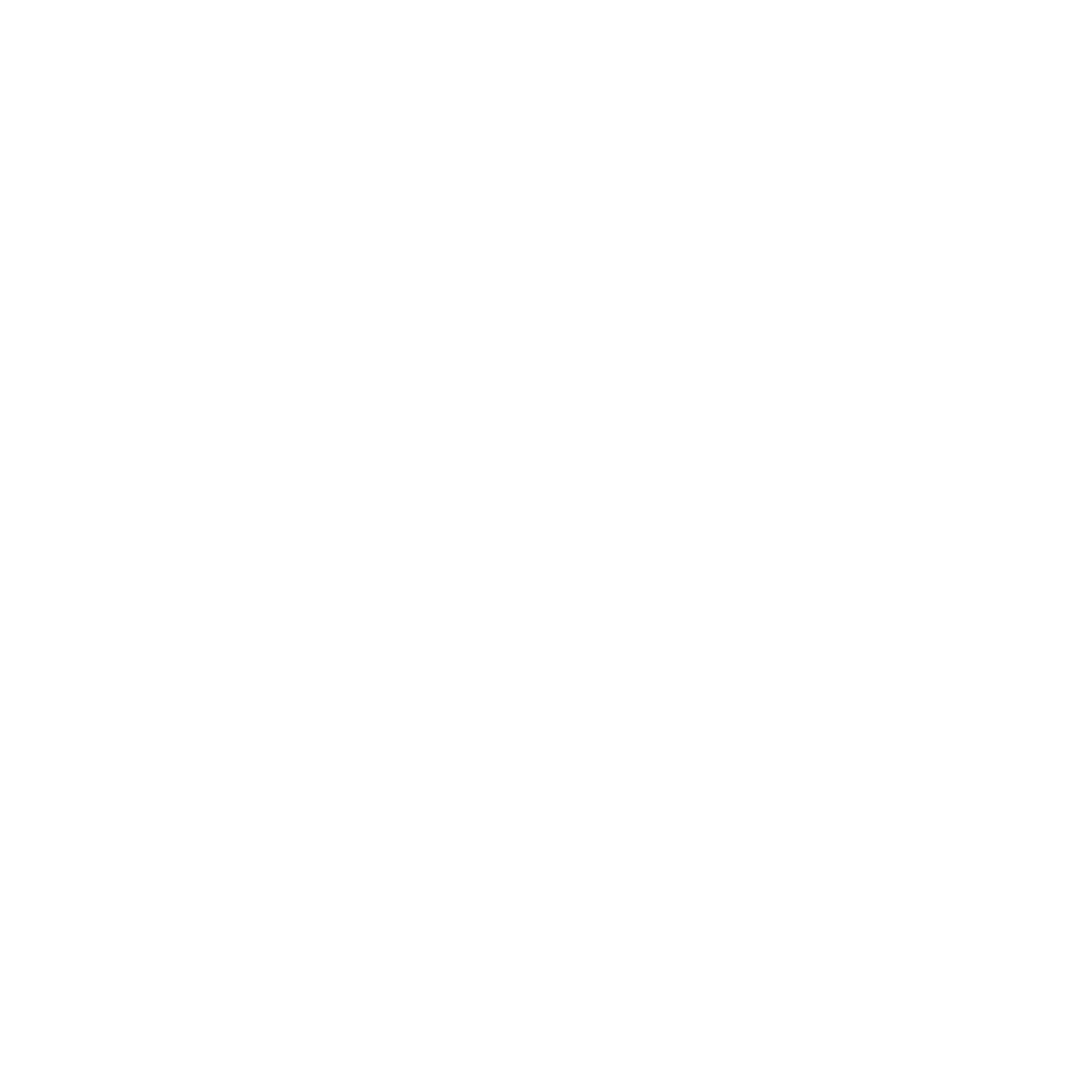 RPA1.sk